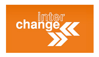 Exact Change – Espagne